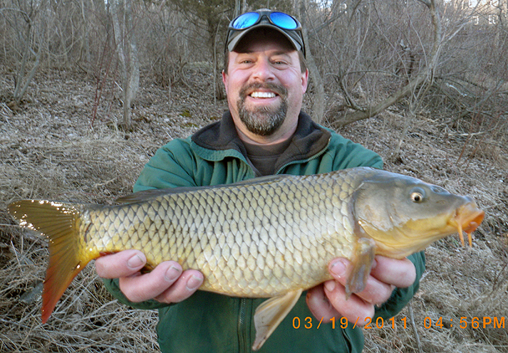 031911peterssmallcarp.jpg