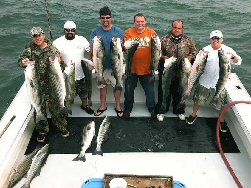06292013groupstripers.jpg