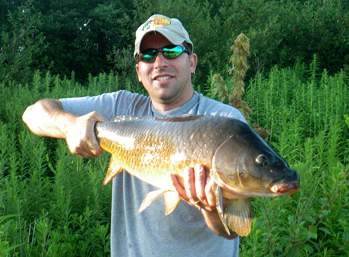 071011commoncarp3c.jpg