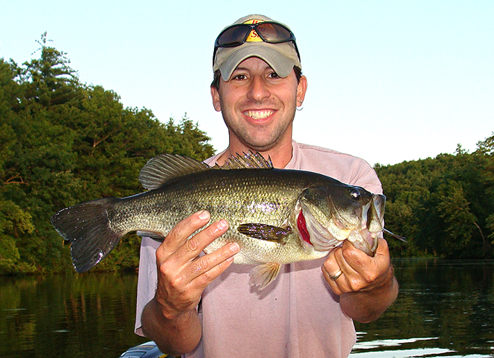 4lb071209largemouth.jpg