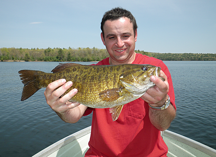 berts1st2010smallmouth.jpg